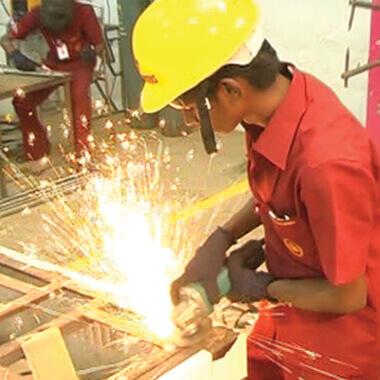 MM kitchen Engineering Works