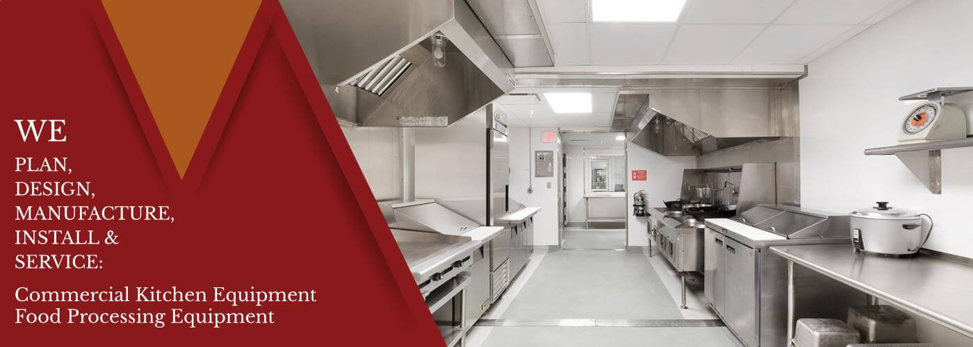 M.M Kitchen Engineering