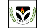 CMS College of Engineering & Technology