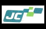Jayachandran Industries Pvt. Ltd.