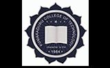 Kumaraguru College of Engineering & Technology