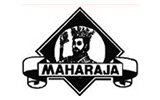 Maharaja Engineering College