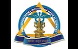 Sree Mookambika Institute of Medical Science