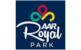 AAR Royal Residency Private Limited