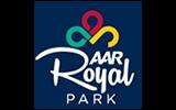 AAR Royal Residency Private Limited