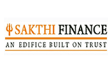 Sakthi Finance Ltd