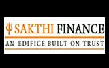 Sakthi Finance Ltd