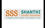 Shanthi Social Service