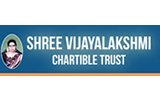 Sri Vijayalakshmi Charitable And Educational Trust