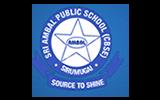 Sri Ambal Public School