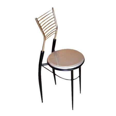 Dining Chair MMC 01
