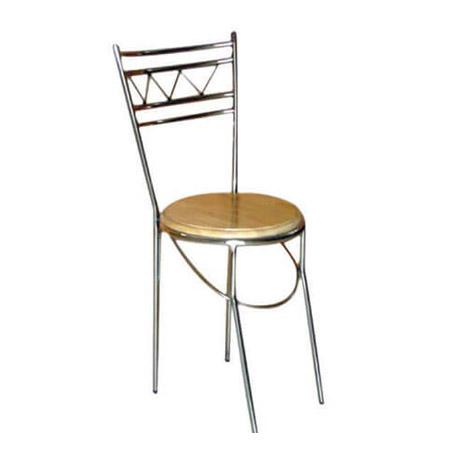 Dining Chair MMC 02