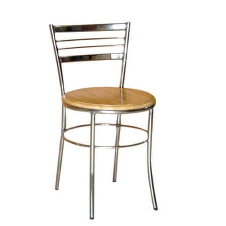 Dining Chair MMC 03