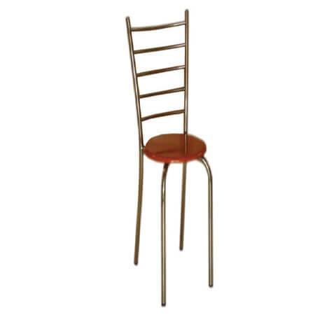 Dining Chair MMC 04