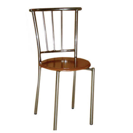 Dining Chair MMC 06