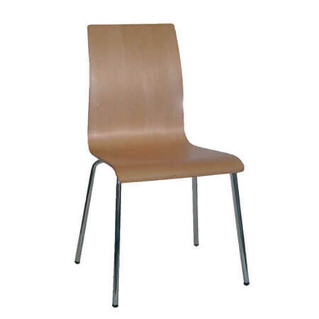 Dining Chair MMC 09
