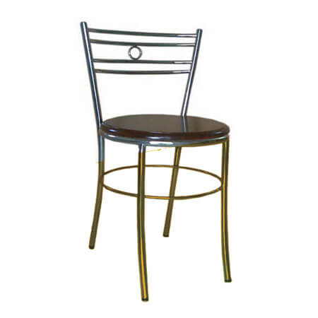 Dining Chair MMC 10