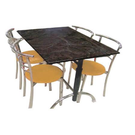 Dining Chair MMC 101