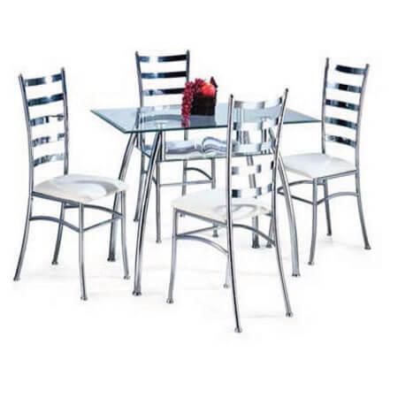 Dining Chair MMC 102