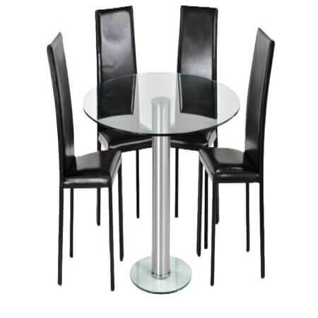 Dining Chair MMC 103