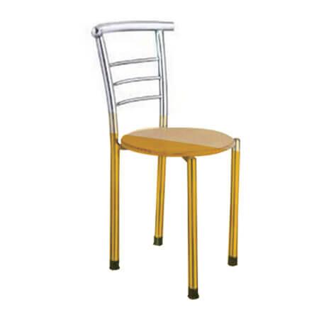 Dining Chair MMC 12