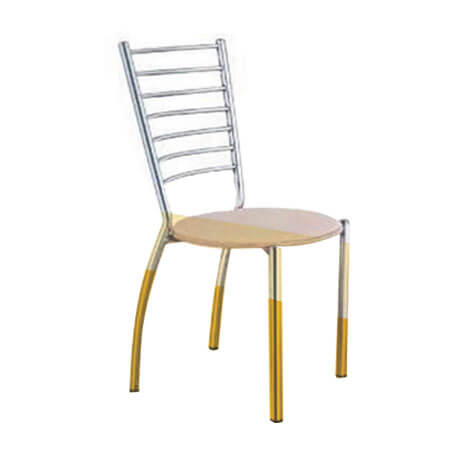 Dining Chair MMC 13