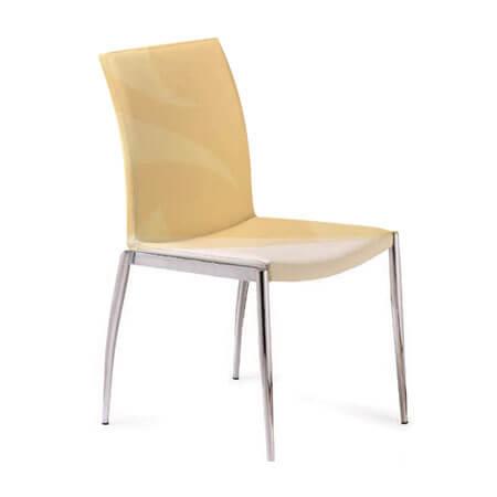 Dining Chair MMC 16