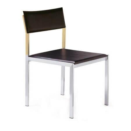 Dining Chair MMC 17