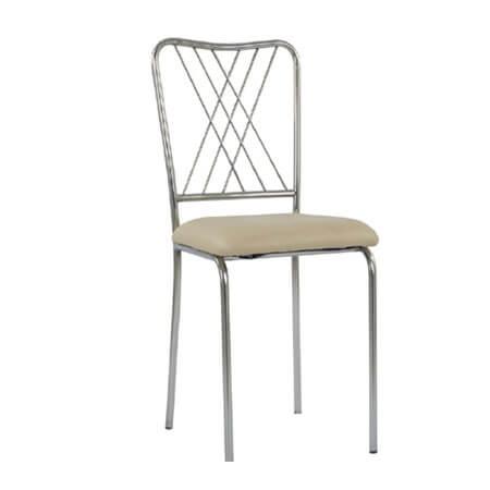 Dining Chair MMC 18