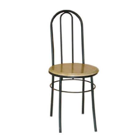 Dining Chair MMC 19
