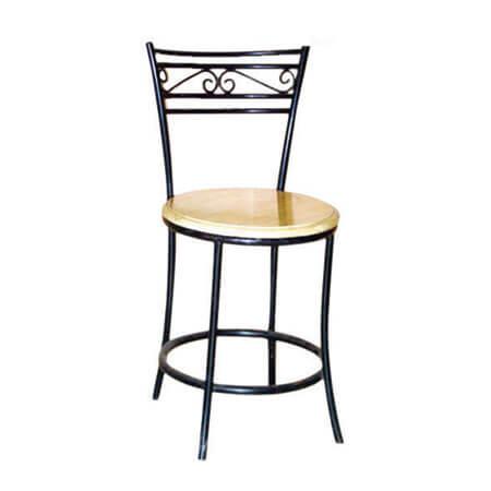 Dining Chair MMC 20