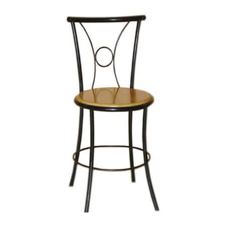 Dining Chair MMC 21