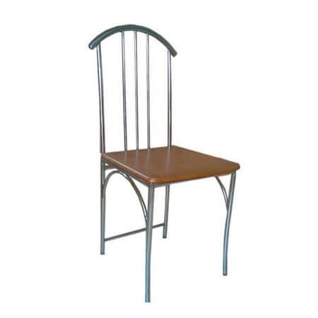 Dining Chair MMC 22