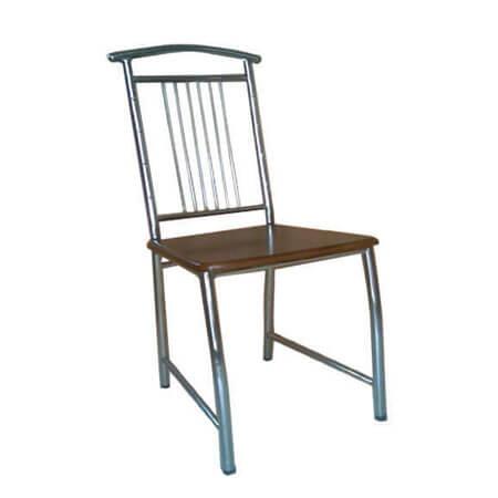 Dining Chair MMC 23