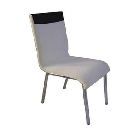 Dining Chair MMC 24