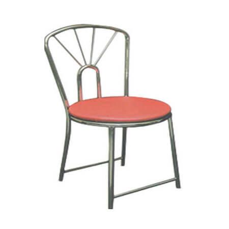 Dining Chair MMC 25