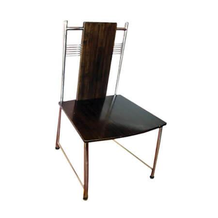 Dining Chair MMC 26