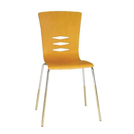 Dining Chair MMC 27