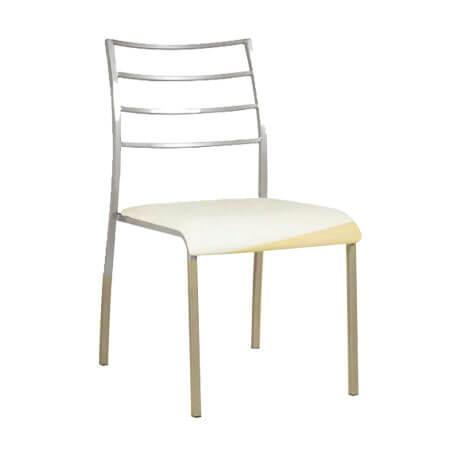 Dining Chair MMC 28