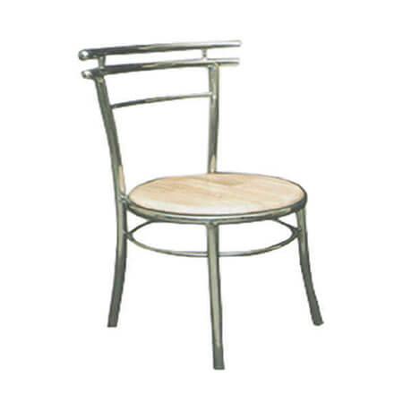 Dining Chair MMC 29