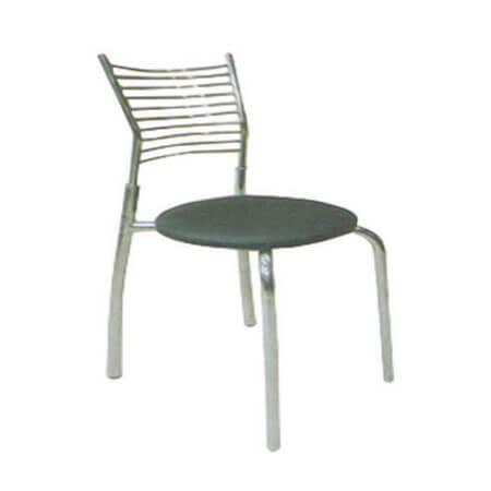 Dining Chair MMC 30