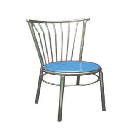 Dining Chair MMC 31