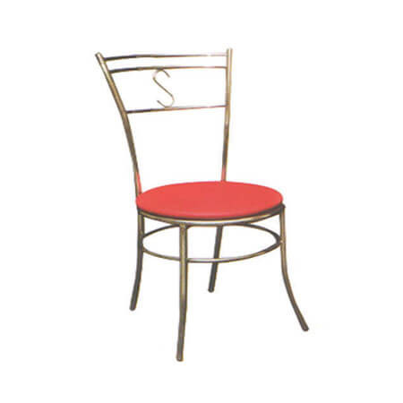 Dining Chair MMC 32