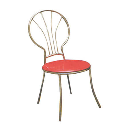 Dining Chair MMC 33
