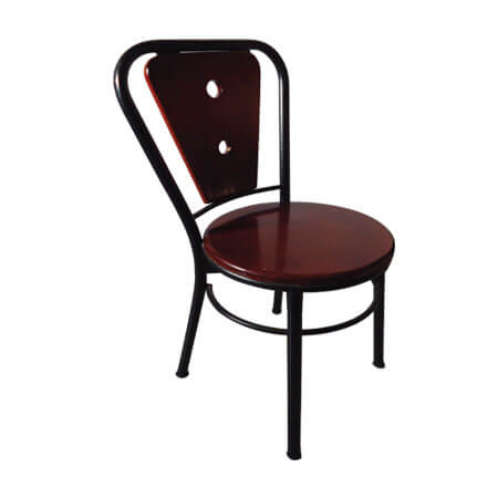 Dining Chair MMC 36