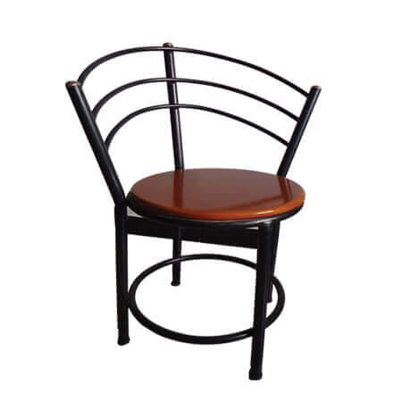 Dining Chair MMC 38