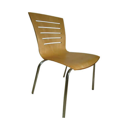 Dining Chair MMC 40