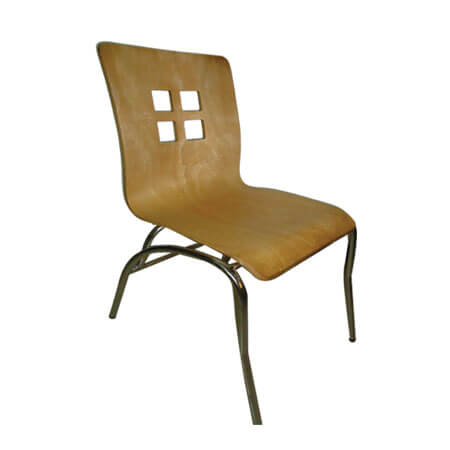 Dining Chair MMC 41