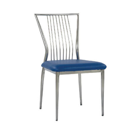 Dining Chair MMC 43