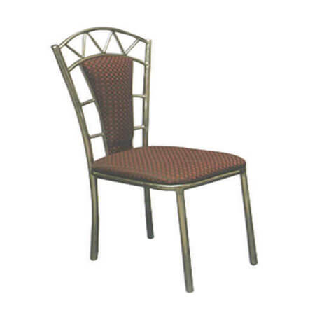Dining Chair MMC 45